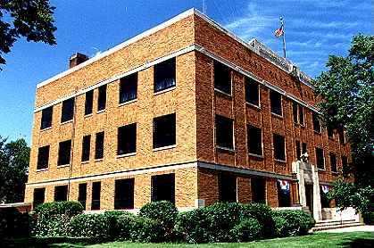 clark_courthouse
